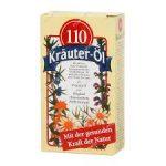 110-gyogynöveny-olaj