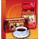african_dawn_rooibos_tea_mezes_filter_20_db,_40_db