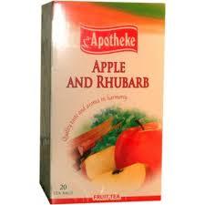 apotheke_alma-rebarbara_tea_20_filter