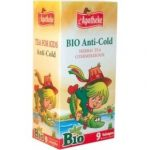 apotheke_bio_anti-cold_herbal_tea_gyermekeknek_20_filter