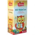 apotheke_bio_relaxcare_herbal_tea_gyermekeknek_tea_20_filter