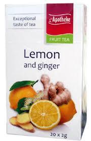 apotheke_gyömberes_citrom_tea_20_filter