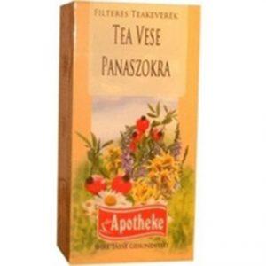 apotheke_herbal_tea_vese_panaszokra_20_filter