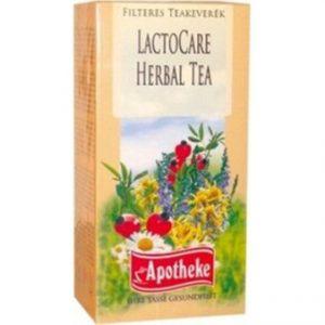 apotheke_lactocare_herbal_tea_20_filter