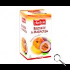 apotheke_oszibarack-maracuja_tea_20_filter