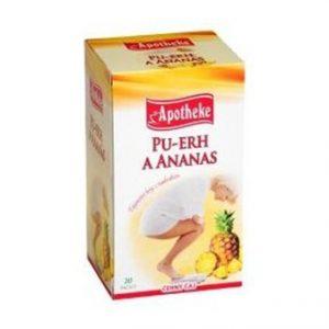 apotheke_pu-erh_es_ananasz_tea_20_filter