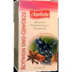 apotheke_vörösbor-fuszerek_tea_20_filter