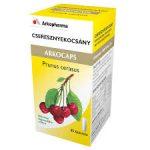 arkocaps-cseresznyekocsany-kapszula