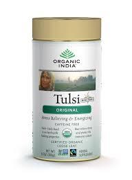 bio-original-tulsi-tea-100-g