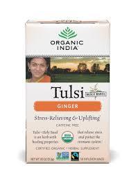 bio-tulsi-ginger_tea-18-filter