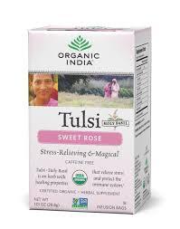 bio-tulsi-sweet-rose-tea-18-filter