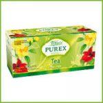 biyovis-purex-1.-tea