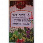 boszy_epe_kefe_borsmenta-articsoka_tea_20_filter