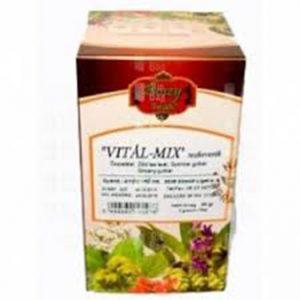 boszy_vital-mix_tea_20_filter