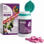 brandenburg_neuro_(neuroptim)_tabletta_30_db