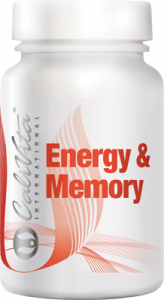 calivita-energy-memory-tabletta-90-db