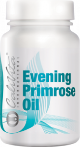 calivita-evening-primrose-oil-lagyzselatin-kapszula-100-db