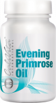 calivita-evening-primrose-oil-lagyzselatin-kapszula-100-db