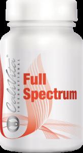 calivita-full-spectrum-tabletta-90-db