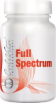 calivita-full-spectrum-tabletta-90-db