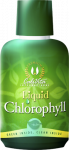 calivita-liquid-hlorophyll-473-ml