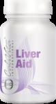 calivita-liver-aid-kapszula-100-db