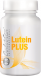 calivita-lutein-plus-kapszula-60-db