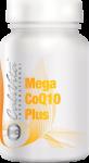 calivita-mega-coq10-plus-kapszula-60-db