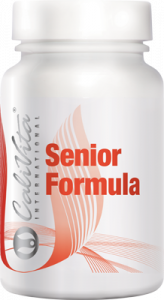 calivita-senior-formula-tabletta-90-db