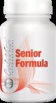 calivita-senior-formula-tabletta-90-db