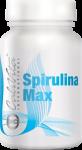 calivita-spirulina-max-tabletta-60-db
