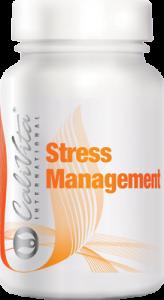 calivita-stress-management-tabletta-100-db