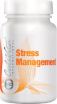 calivita-stress-management-tabletta-100-db