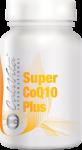 calivita-super-coq10-plus-kapszula-120-db