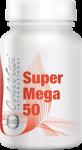 calivita-super-mega-50-tabletta-90-db