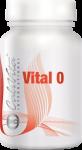calivita-vital-0-tabletta-90-db