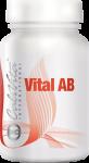 calivita-vital-ab-tabletta-90-db
