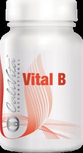 calivita-vital-b-tabletta-90-db
