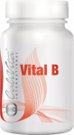 calivita-vital-b-tabletta-90-db