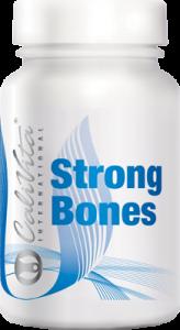 calivita_strong_bones_kapszula_100_db,_250_db