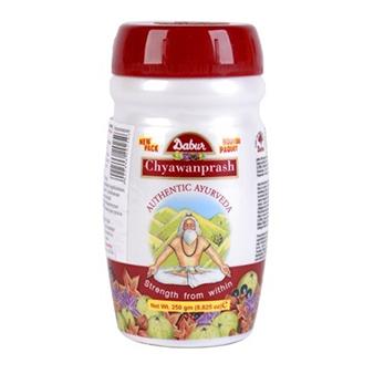 dabur_vita_jam_-_chyawanprash_250_g,_500_g