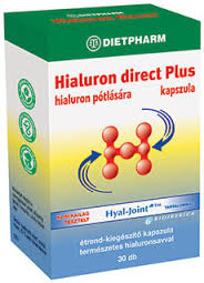 dietpharm-hialuron-direct-plus-kapszula