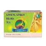 dr.-chen-ginseng-ginkgo-es-zöld-tea