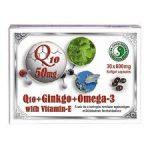 dr.-chen-q10-ginkgo-omega-3-kapszula