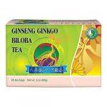 dr._chen ginseng-ginkgo_biloba_es_zöld_tea_filteres_20_filter
