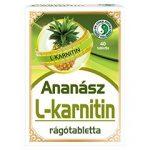 dr._chen_ananasz_ragotabletta_l-karnitinnel_40_db