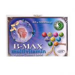 dr._chen_b-max_multivitamin_tabletta_40_db