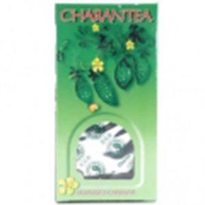 dr._chen_charan_tea_filteres_20_db