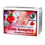 dr._chen_cran_komplex_tozegafonya_kapszula_60_db