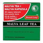 dr._chen_malyva_tea_kapszula_20_20_db